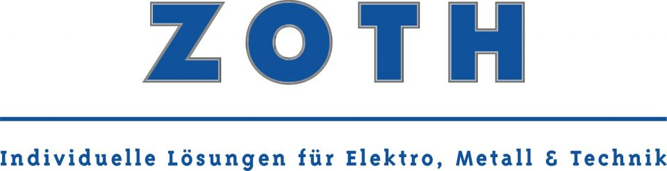 Easytec Referenz Elektro Technik Zoth