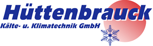 Hüttenbrauck Easytec Referenz Kälte Klimatechnik