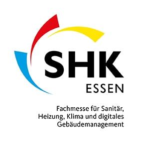 Shk Essen Logo 2